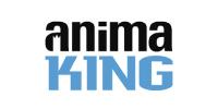 Animaking