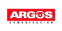 Argos Cominicacion