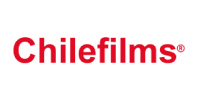 Chilefilms