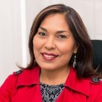 Nancy Fernández