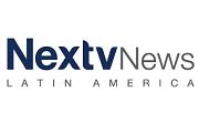 Nextv News Latin America